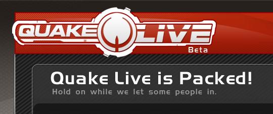 quake-live-packed