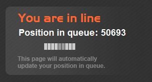 queue-quake-live